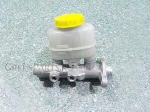 Главный тормозной цилиндр на Nissan Laurel HC35 RB20DE