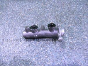 Главный тормозной цилиндр на Nissan Liberty RM12 QR20DE