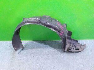 Подкрылок на Honda Inspire UC1 J30A