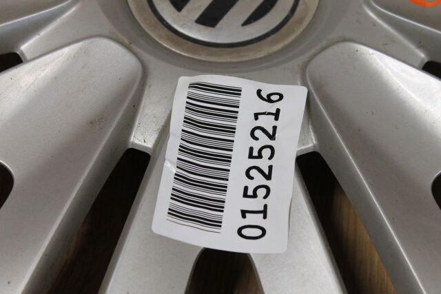 Колпак на Volkswagen Caddy