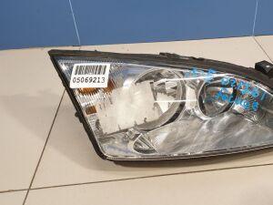 Фара на Ford MONDEO 3 (2000-2007)