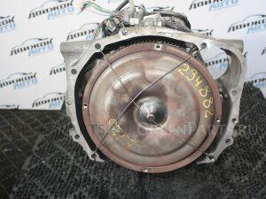 Кпп автоматическая на Subaru EJ25 234 882