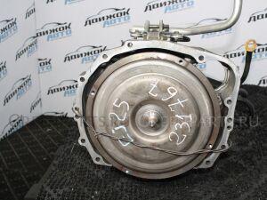 Кпп автоматическая на Subaru EJ25 231 767