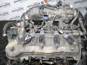 Двигатель на Nissan QG15DE 252 539