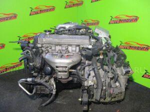 Двигатель на Toyota CALDINA,COROLLA,COROLLA II,CORSA,CYNOS,RAUM,TERCEL EE103V,EE104G,EL53,ET196V,EXZ10 5E-FE