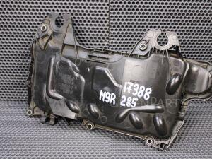 Крышка клапанов на Nissan X-Trail DNT31 M9R 17575JG70A, 8200672464