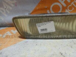 Туманка на Honda Odyssey ra4,ra3 22284