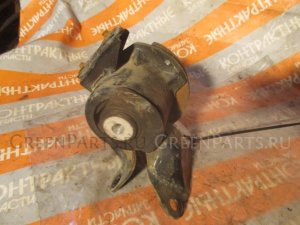 Подушка двигателя на Mazda Mpv LY3P eh4639070b