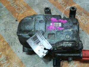 Насос кондиционера на Toyota Prius ZVW30 2ZRFXE