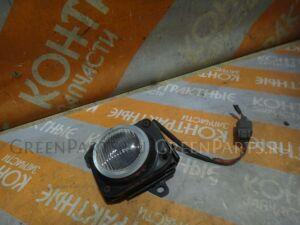 Туманка на Honda Torneo CL1,CL3,CL2 H22A 1706