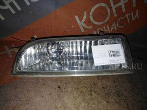 Туманка на Honda Prelude bb6,bb5 H22A 11422265