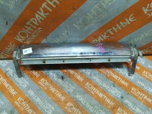 Бампер на Mitsubishi Pajero V78W,V75W,V68W,V65W,V76W 4M41,6G72,6G74