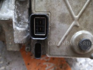 Насос кондиционера на Toyota alphard,estima,highlander 2azfxe,3mzfe 8837028020
