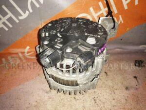 Генератор на Ford Kuga CBV hydc,hydb 6M5T10300SA