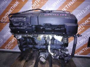 Двигатель на Bmw 3-series,5-series,m5,x3 e61,e83 N52B25A