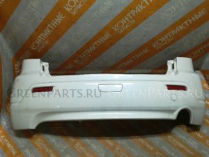 Бампер на Mitsubishi RVR,ASX ga4w,ga3w,ga1w,ga2w 4J10,4B10