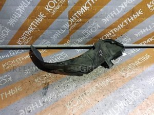 Подкрылок на Honda CR-V RD1 B20B 74151S10000