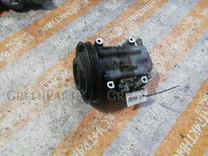 Насос кондиционера на Toyota Sprinter AE104 4A,5A,7A