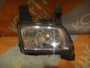 Туманка на Mazda Premacy CP8W 014000243