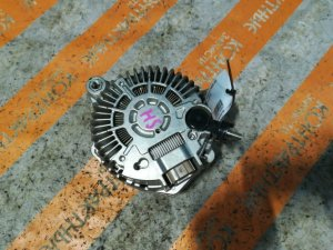 Генератор на Mazda Cx-5 KE2AW SH