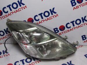 Фара на Toyota Isis ANM15G 4460