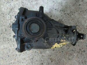 Редуктор на Mercedes CLK 200 Kompressor 209 271.955