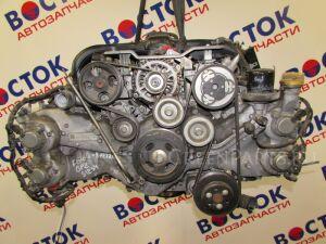 Двигатель на Subaru Impreza GJ2 FB16A