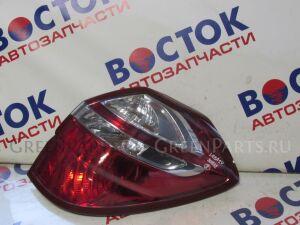 Стоп на Subaru Legacy BP5 20952