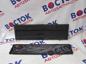 Полка на Honda Accord Wagon CF6
