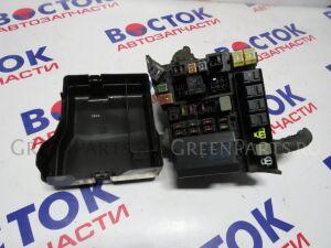 Блок предохранителей на Mitsubishi Chariot Grandis N94W 4G64