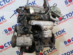 Двигатель на Mazda Bongo Friendee SGEW FE