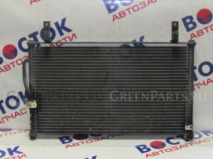 Радиатор кондиционера на Honda Orthia EL1 B18B