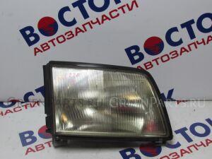 Фара на Mazda Bongo SK82L P0220