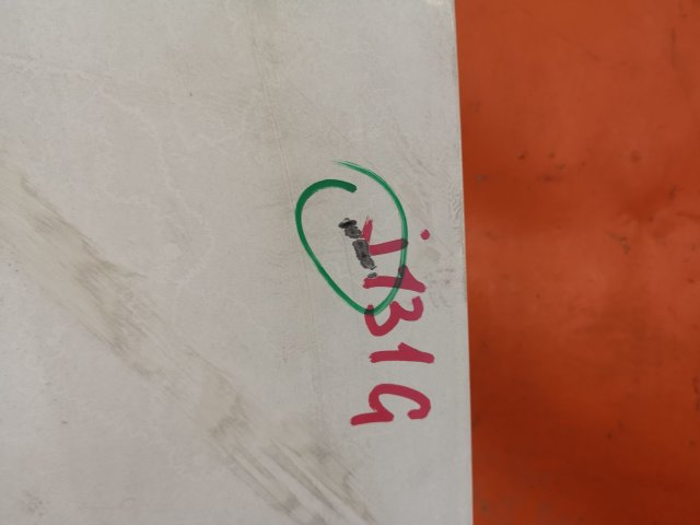 Капот на Daihatsu Terios Kid J131G