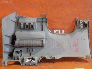Бардачок на Toyota Mark II JZX110
