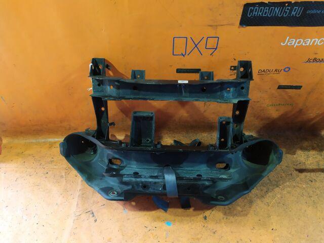 Балка под двигатель на Mitsubishi Canter FB501B 4M40
