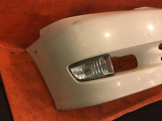 Бампер на Toyota Mark II GX110 22-304
