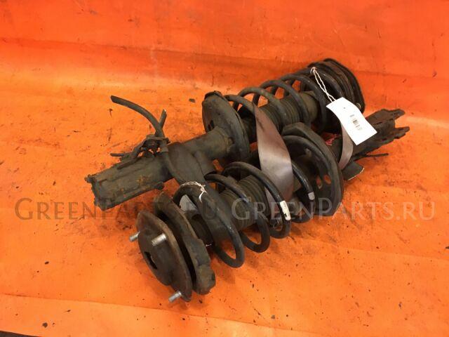 Стойка амортизатора на Toyota Nadia ACN15 1AZ-FSE
