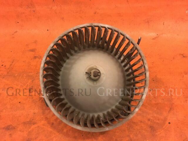 Мотор печки на Honda Accord CD3, CD4, CD5, CD6