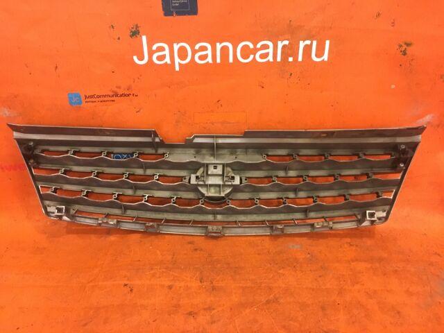 Решетка радиатора на Nissan Fuga PNY50