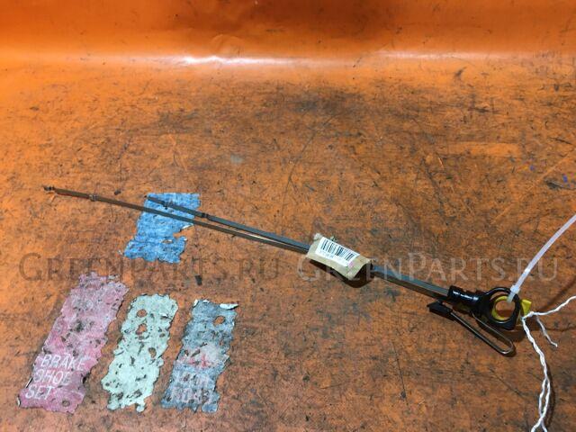 Щуп на Nissan Bluebird Sylphy FG10, QG10, QNG10 QG15DE, QG18DE