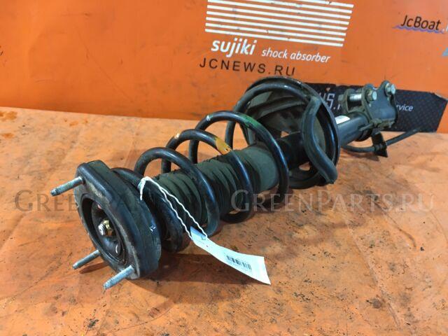 Стойка амортизатора на Toyota Mark II Qualis MCV25W, SXV25W