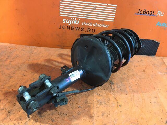 Стойка амортизатора на Toyota Camry Gracia MCV21, SXV20