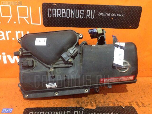 Корпус воздушного фильтра на Nissan Cube BZ11 CR14DE