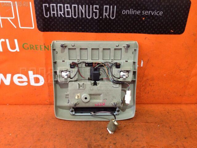 Светильник салона на Nissan Cedric MY34