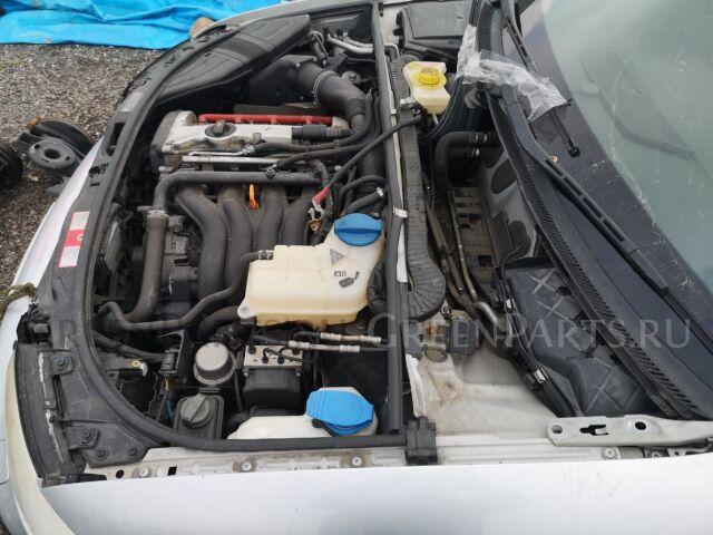 Лонжерон на Audi A4 8EALT ALT