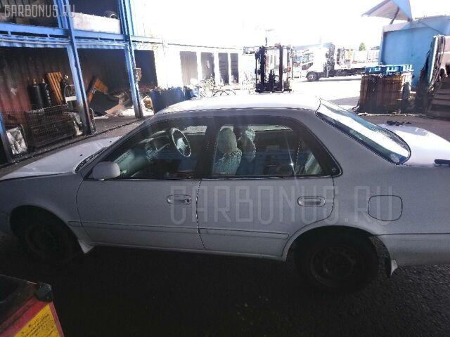 Главный тормозной цилиндр на Toyota Corolla AE110 5A-FE