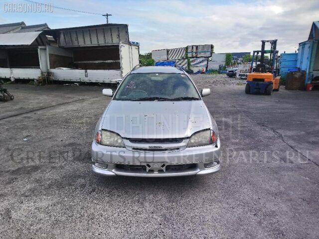 Кардан на Toyota Caldina ST215W 3S-FE