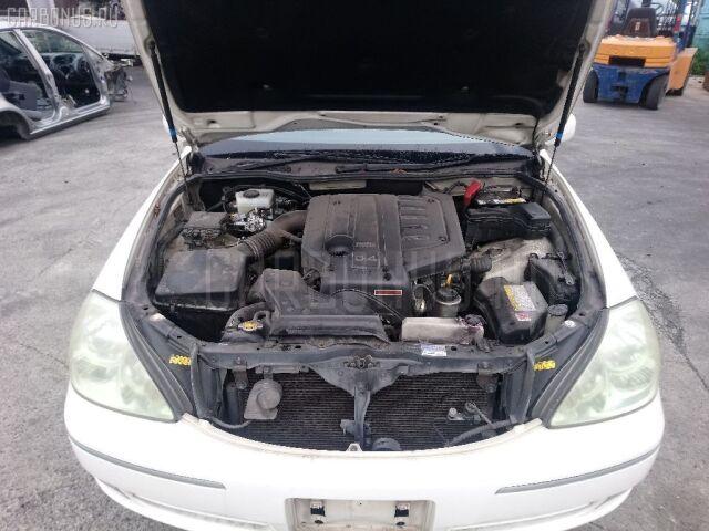 Фара на Toyota Brevis JCG10 51-16