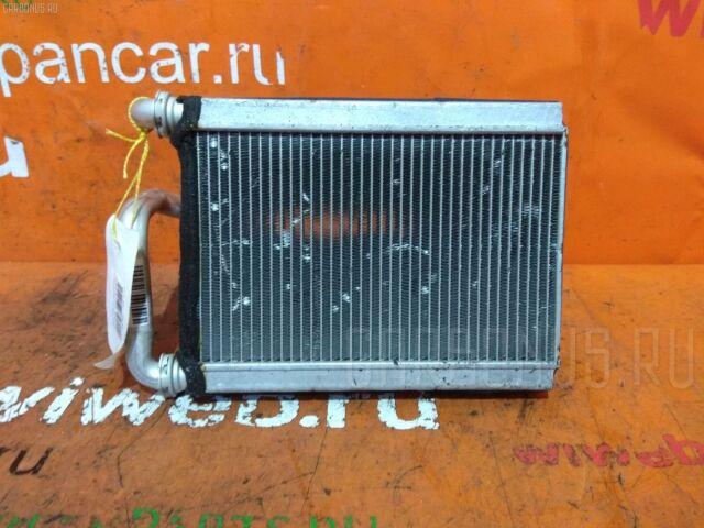 Радиатор печки на Toyota Probox NCP50V 2NZ-FE